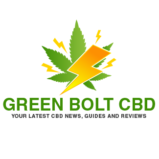 Green Bolt CBD - Your Latest Hemp and CBD News, Guides and Reviews