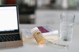 CBD Capsules - Buy CBD Pills - Shop Canabidol CBD Oral Capsules - JustCBD