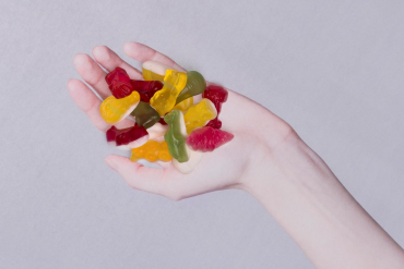 What Can A First-Time User Expect From CBD GUMMIES Wallpaper